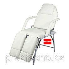 Педикюрное кресло МД - 602