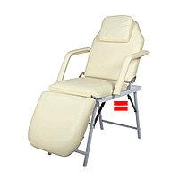 Кресло косметологическое МД - 802