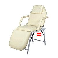 Кресло косметологическое МД - 802, фото 1