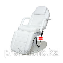 Косметологическое кресло Элегия-01, 1 мотор