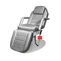 Косметологическое кресло Элегия-02, 2 мотора