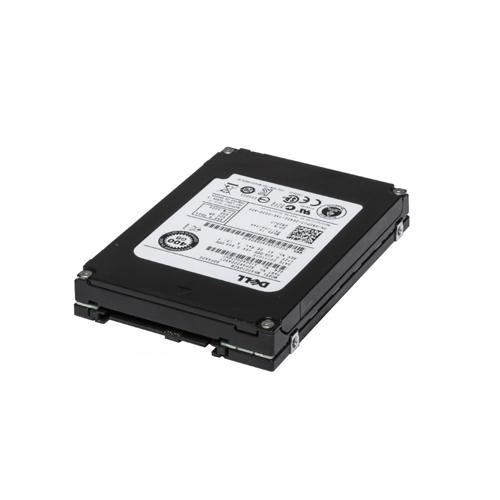 """Серверный жесткий диск HDD Dell 1TB SATA (400-AFYB) (3.5"""")"""