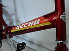 """Складной велосипед Десна 2200 20"""" колеса. Рассрочка. Kaspi RED., фото 2"""