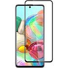 Стекло 2.5 D для Galaxy A71
