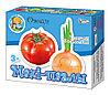 Пазлы Maxi «Овощи» 15 элементов