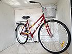 Дорожный велосипед Stels Navigator 300. Производство Россия. Рассрочка. Kaspi RED., фото 5