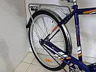 Дорожный велосипед Stels Navigator 300 Gent 28 Z010. Производство Россия, фото 3