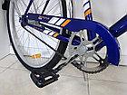 Дорожный велосипед Stels Navigator 300 Gent 28 Z010. Производство Россия, фото 5