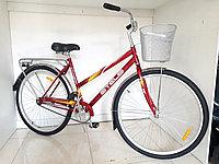 Дорожный велосипед Stels Navigator 300. Производство Россия. Kaspi RED. Рассрочка