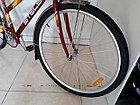 Дорожный велосипед Stels Navigator 300. Производство Россия, фото 2