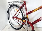 Дорожный велосипед Stels Navigator 300. Производство Россия, фото 3