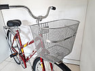 Дорожный велосипед Stels Navigator 300. Производство Россия, фото 4