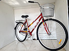Дорожный велосипед Stels Navigator 300. Производство Россия, фото 5