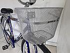 Дорожный велосипед Stels Navigator 300 Gent 28 Z010. Производство Россия. Рассрочка. Kaspi RED., фото 4