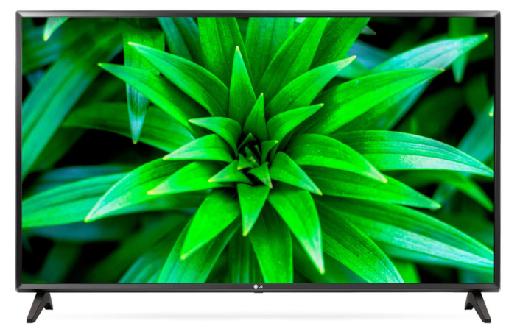 """Телевизор LG 43"""" Smart Full HD (43LM5700PLA, Black) - фото 1"""