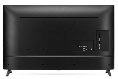 """Телевизор LG 43"""" Smart Full HD (43LM5700PLA, Black) - фото 2"""