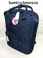 Женский рюкзак KANKEN.Высота 35 см, ширина 27 см, глубина 12 см., фото 1