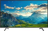 """Телевизор TCL 40"""" Android Full HD (40S65A) Черный"""