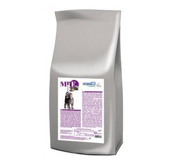 Корм FORZA10 для котят, с курицей и экстрактом фиолетовых фруктов