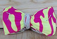 Пластиковые бабочки цена за упаковку (10 шт в упаковке)