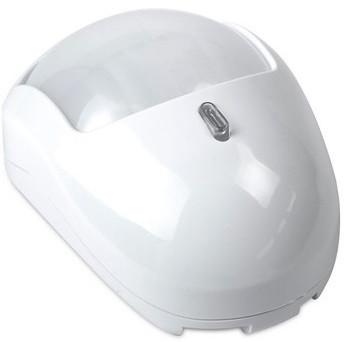Извещатель охранный Болид С2000-ИК исп.02 (Белый)