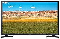 "Телевизор SAMSUNG 32"" Smart HD (UE32T4500AUXCE, Black)"