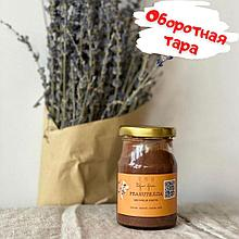 Арахисовая паста Peanutелла От 100 грамм 100 гр