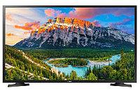 """Телевизор SAMSUNG 43"""" Smart Full HD (UE43T5300AUXCE, Black)"""