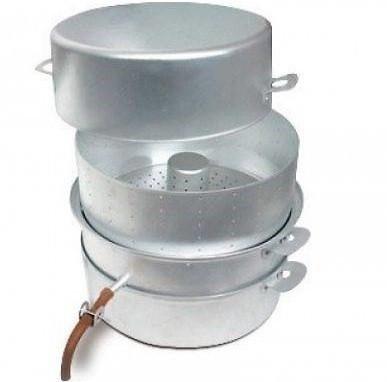 Соковарка Калитва 8 литров