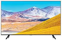 "Телевизор SAMSUNG 43"" Smart 4K UHD (UE43TU8000UXCE, Black)"