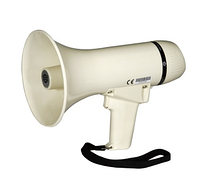 Мегафон ручной SHOW ER226