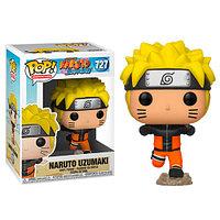 Funko Pop Naruto Uzumaki (Наруто Узумаки)