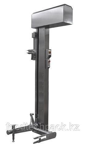Колонный подъёмник-загрузчик 31.0325.03