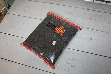 Кондитерская капля глазурь шоколадная Ramella 1 кг