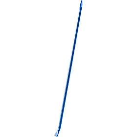 Лом монтажный ЗУБР, шестигранный, 1500 мм, 25 мм (21805-150_z01)