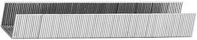 STAYER 8 мм скобы для степлера тонкие тип 53, 1000 шт (3160-08)