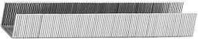 STAYER 6 мм скобы для степлера тонкие тип 53, 1000 шт (3160-06)
