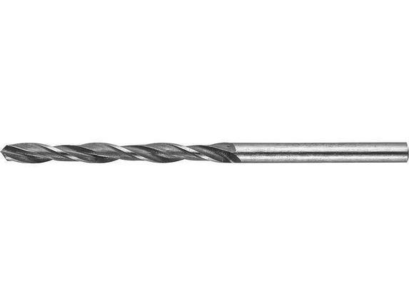 Сверло по металлу 3,3 мм Kraftool (29650-065-3.3_z01), фото 2