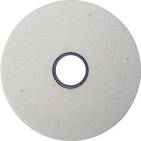 Круг заточной абразивный ЛУГА 150х20х12.7 мм (3655-150-12.7)