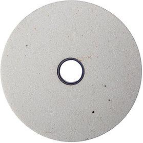 Круг заточной абразивный ЛУГА 200х20х16 мм (3655-200-16)