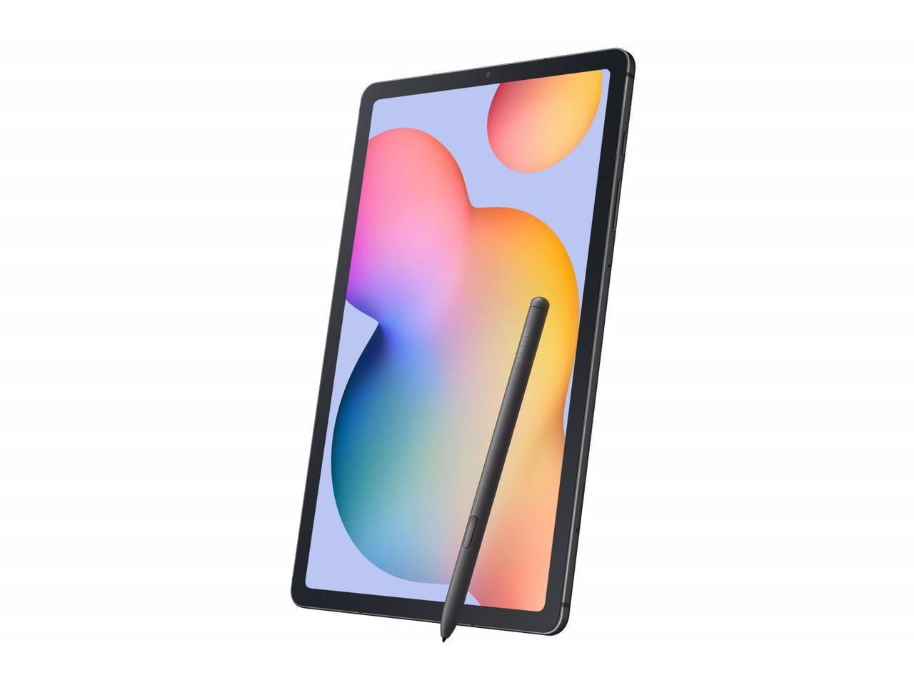 Galaxy Tab S6 Lite 10.5″ 4/64Gb Wi-Fi EAC