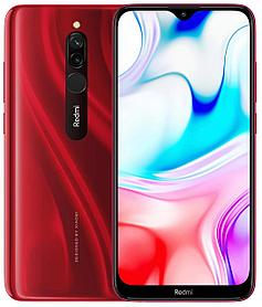 Redmi 8 3/32Gb (Red)