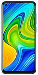 Redmi Note 9 4/128Gb (Midnight Grey), фото 3