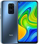 Redmi Note 9 4/128Gb (Midnight Grey), фото 6