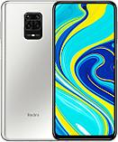 Redmi Note 9S 4/64Gb (Glacier White), фото 8