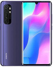 Mi Note 10 Lite 6/64Gb (Nebula Purple)