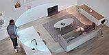 Apple HomePod White, фото 6
