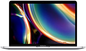 "MacBook Pro 13"" Silver 2020 8/256Gb (MXK62)"