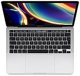 """MacBook Pro 13"""" Silver 2020 16/1TB (MWP82), фото 3"""