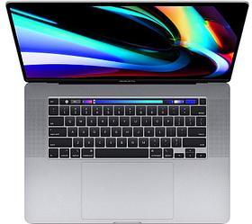 "MacBook Pro 16"" Space Gray 2019 (MVVJ2) i7, 16/512GB, 5300M"
